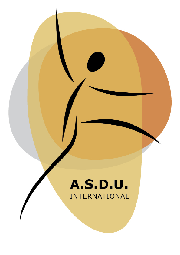 ASDU_International_Logo_2019_Final_ohneRahmen